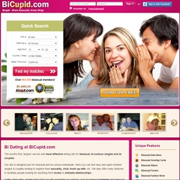 free dating cupid dating